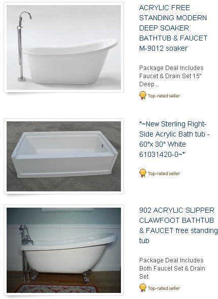 54 Inch Bath Tubs Fiberglass Illinois Erie Corner Tubs